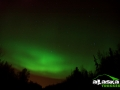 dark_green_aurora