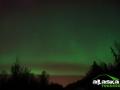 green_aurora