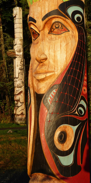Sitka_National_Historical_Park