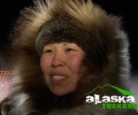 alaska_eskimo