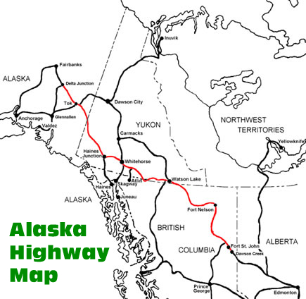 alaska_highway_map