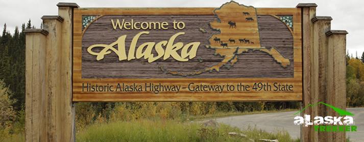 alaska_history