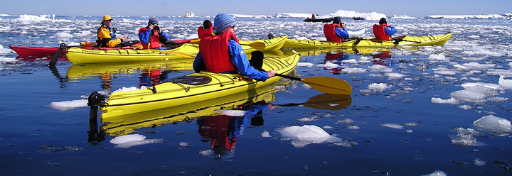 alaska_kayaking