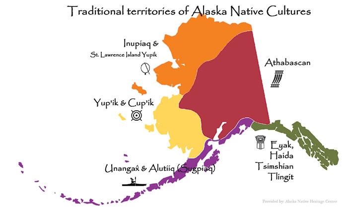 alaska_native_cultures