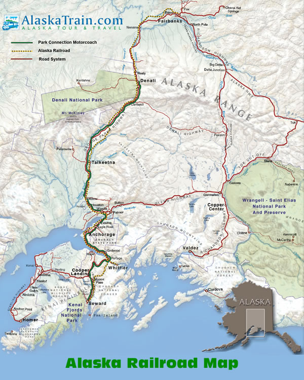 alaska_railroad_map