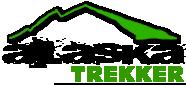 Alaska Trekker