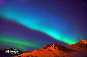 What Causes the Aurora Borealis?