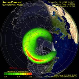 aurora_forecast