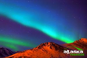 blue_aurora_borealis