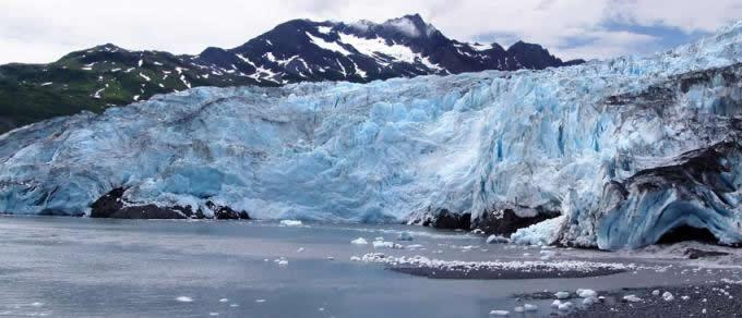 columbia_glacier