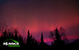 dark_red_aurora_borealis