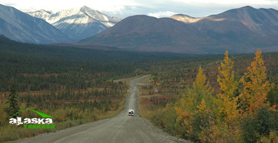 denali_highway_alaska_backroads