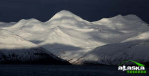 dutch_harbor_alaska