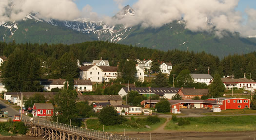 fort_william_seward