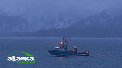 homer_alaska_boat