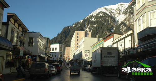 juneau_downtown