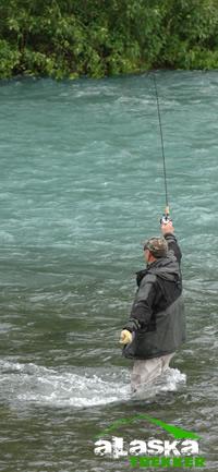 kenai_river_fisherman