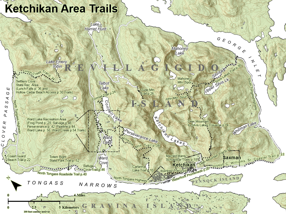 ketchikan_area_trail_map