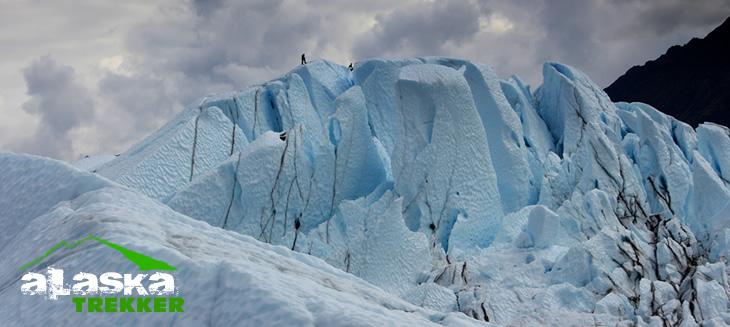 matanuska_glacier