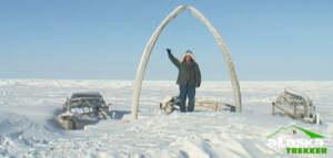 northern_alaska