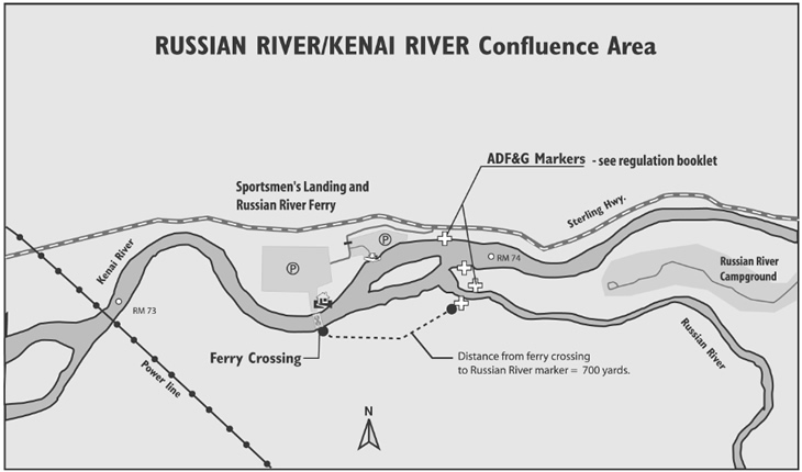 russian_river_fishing_map