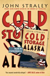 straley_cold_storage