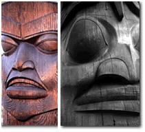 wood_totem_pole