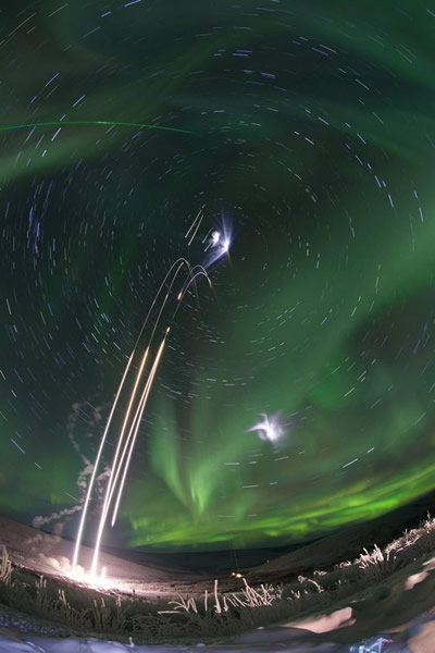 alaska_rocket_launch