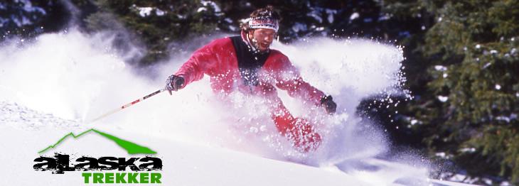 alaska_snowsports