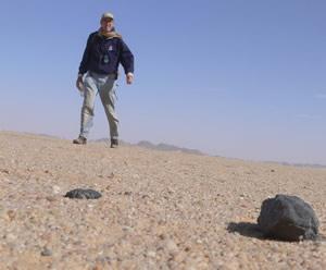 meteorites_alaska