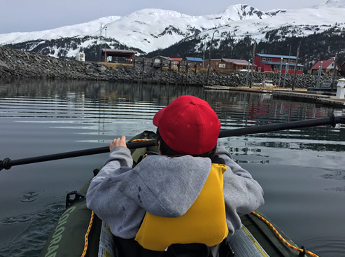 whittier_alaska-kayak