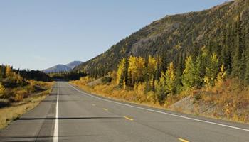 alaska-alcan-highway