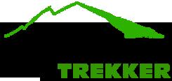 Alaska Trekker Logo