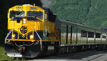 railroad-alaska