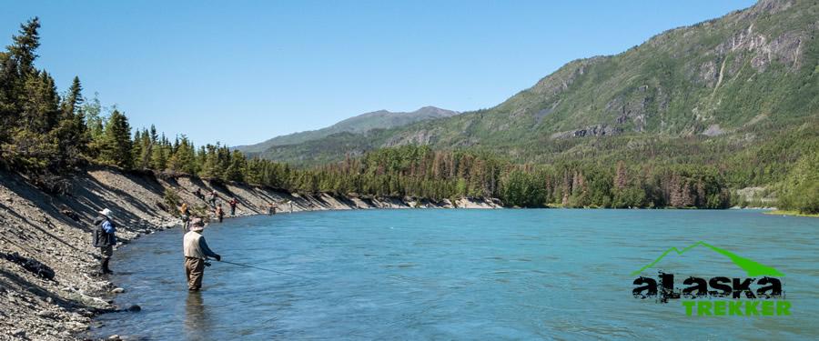 kenai-river-fishing-alaska-salmon